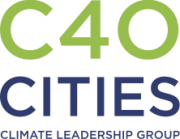 Logo: C40 RIGHT.png