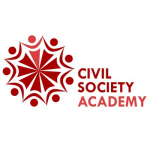 Logo: Civil Society Academy.jpg