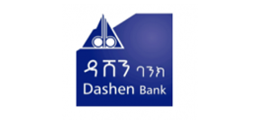 Dashen_Bank_291_X_138.png