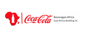 East Africa Bottling S.C - Coca Cola.png