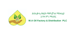 W.A Oil.png
