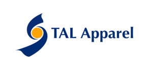 jobs-at-tal-apparel-on-ethiojobs-home-logo.png