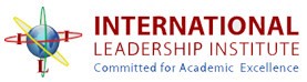 International Leadership Institute - ILI